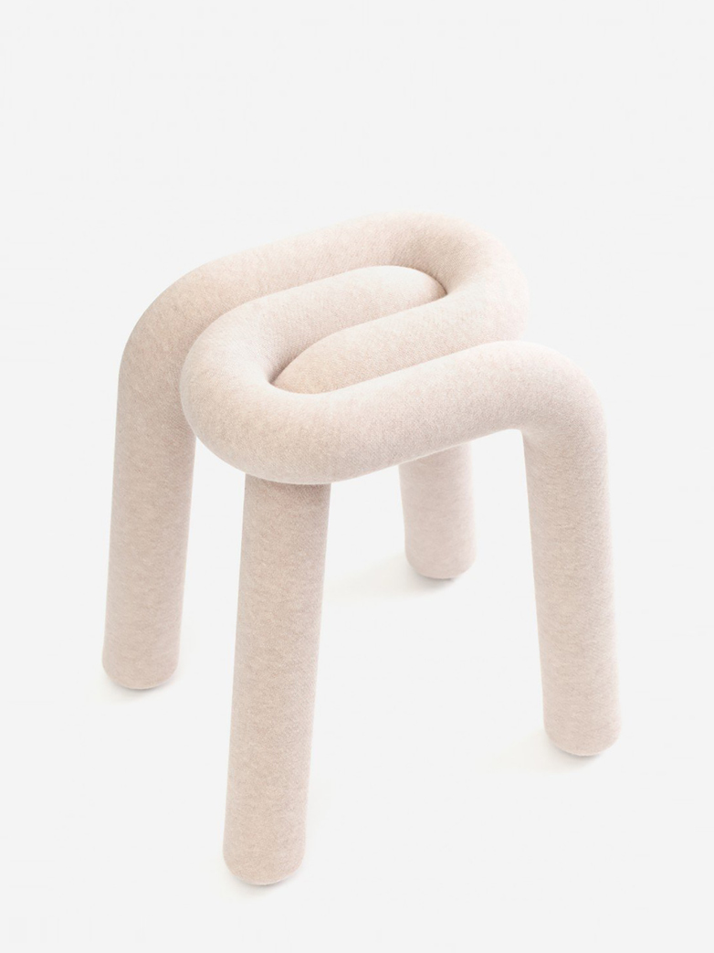 Bold Stool - Cord