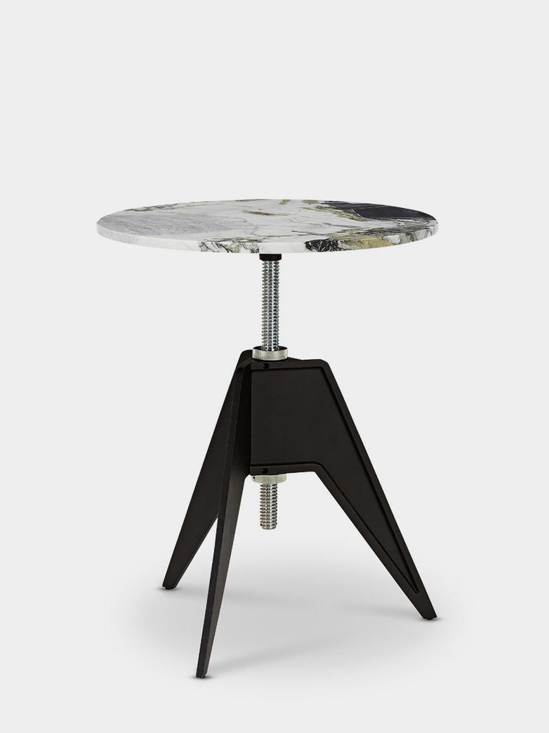 Cafe Table - Ø60