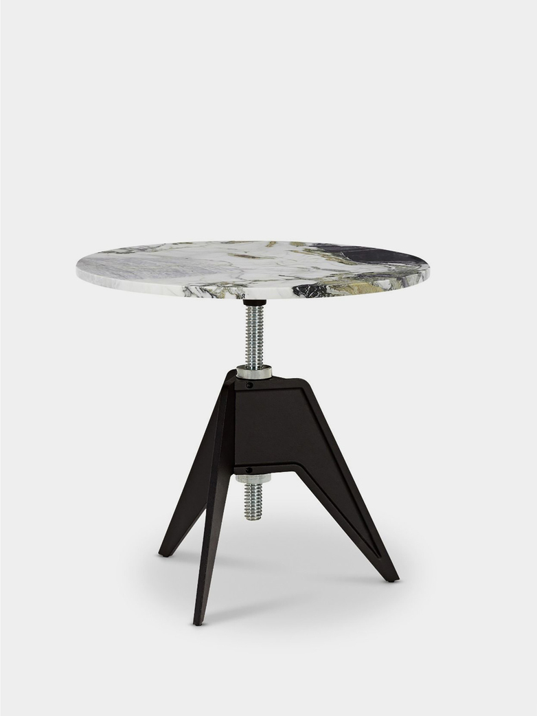 Side Table - Ø60