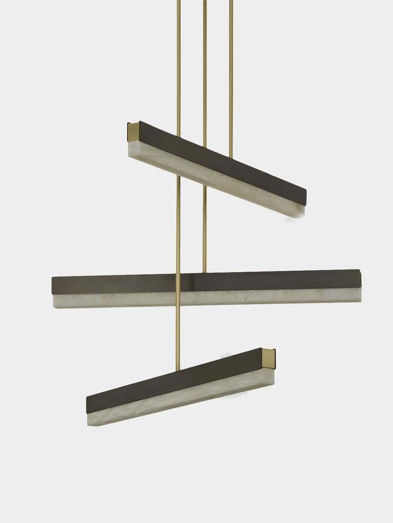 Artés Collective - 90 cm