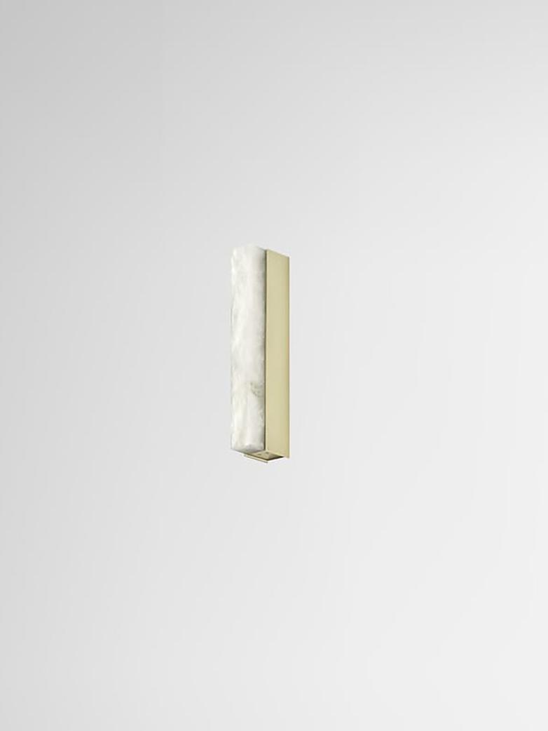 Artés Wall Lamp - 30 cm