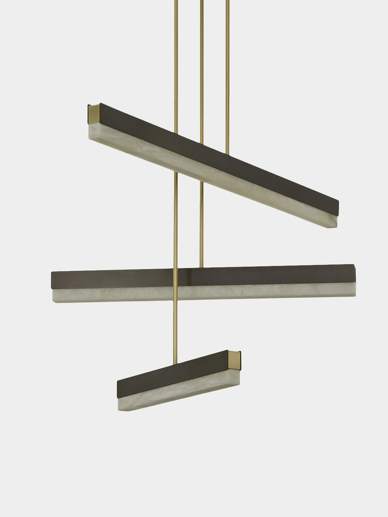 Artés Collective - Bronze