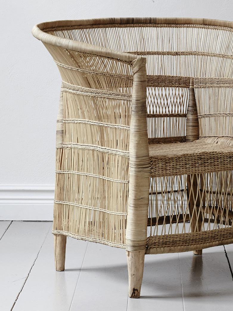 Malawi Chair