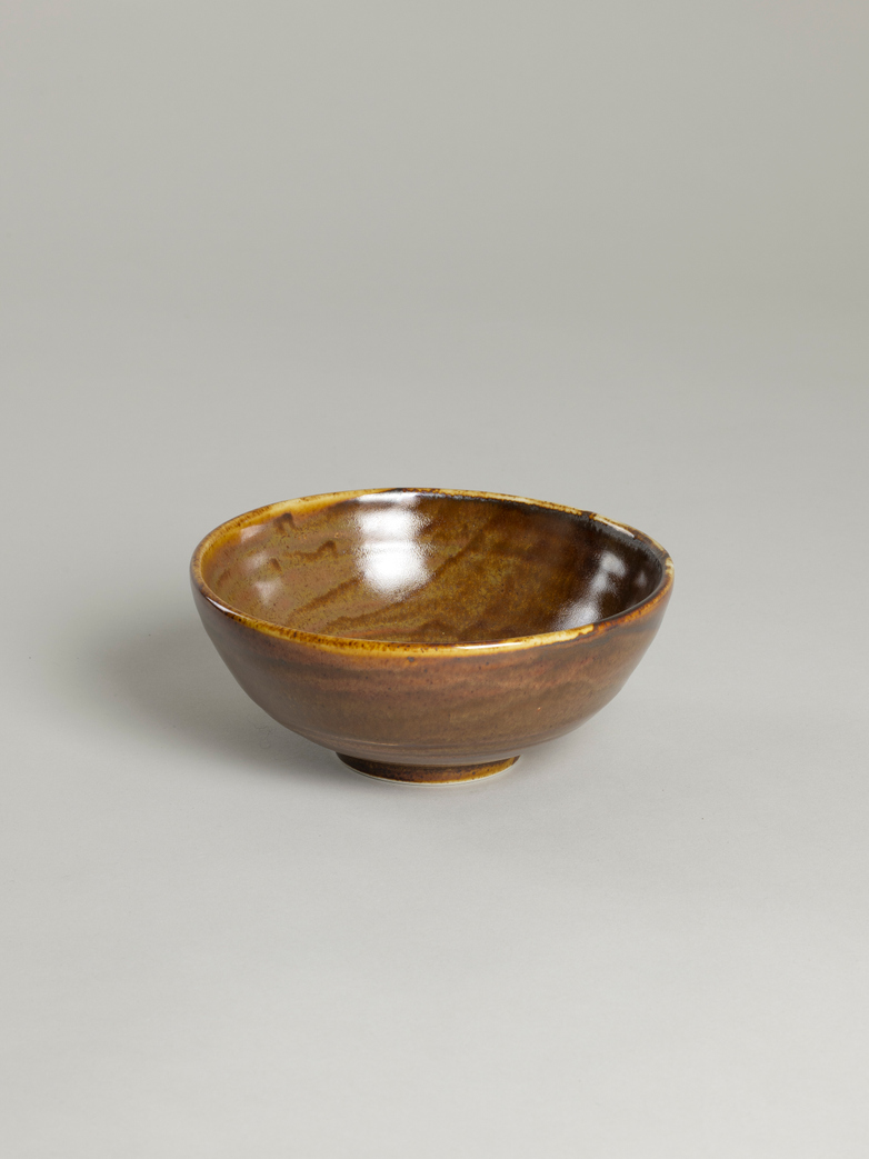 Kyoto Ceramic Salad Bowl
