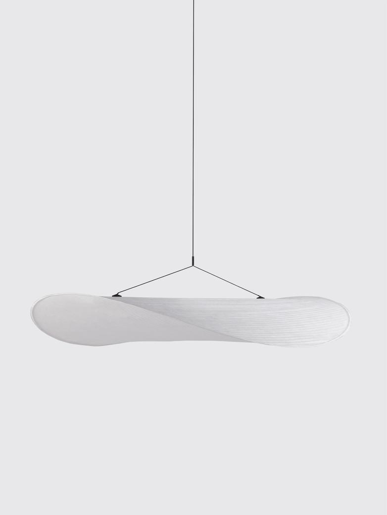 Tense Pendant Lamp Ø120 cm