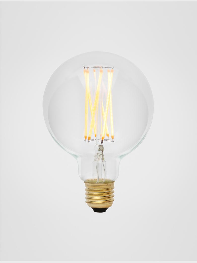 Elva - LED Bulb E27
