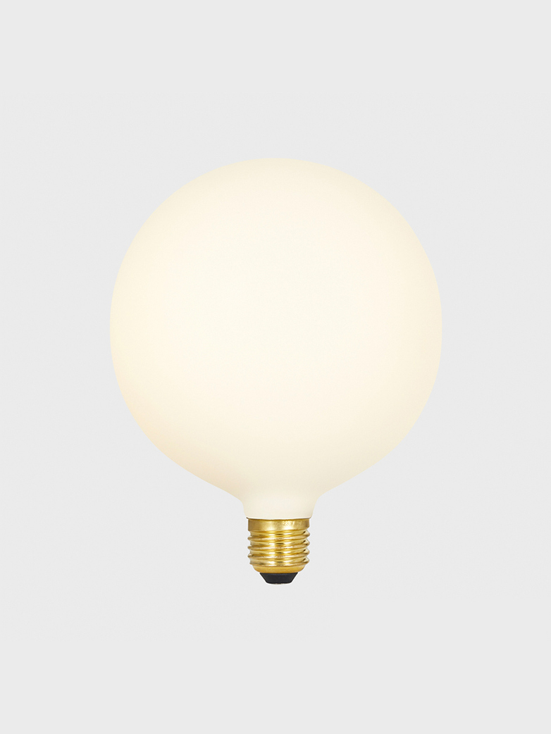 Sphere IV - LED Bulb E27 - Dim to warm