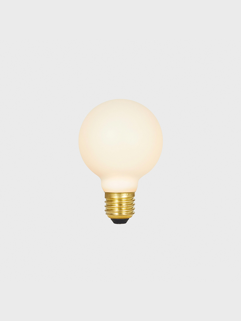 Sphere II - LED Bulb E27 - Dim to warm