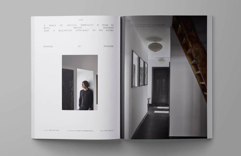 Ark Journal – Vol 4