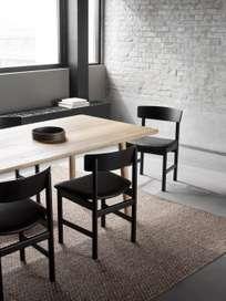 Taro 6106 Table - 220 cm
