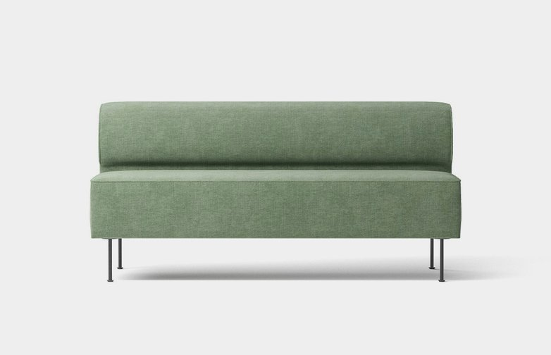 Eave Dining Sofa - 165 - Hot Madison Realod