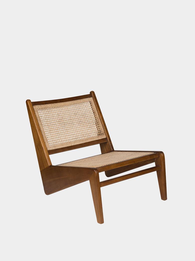 Chandigarh Kangaroo Chair