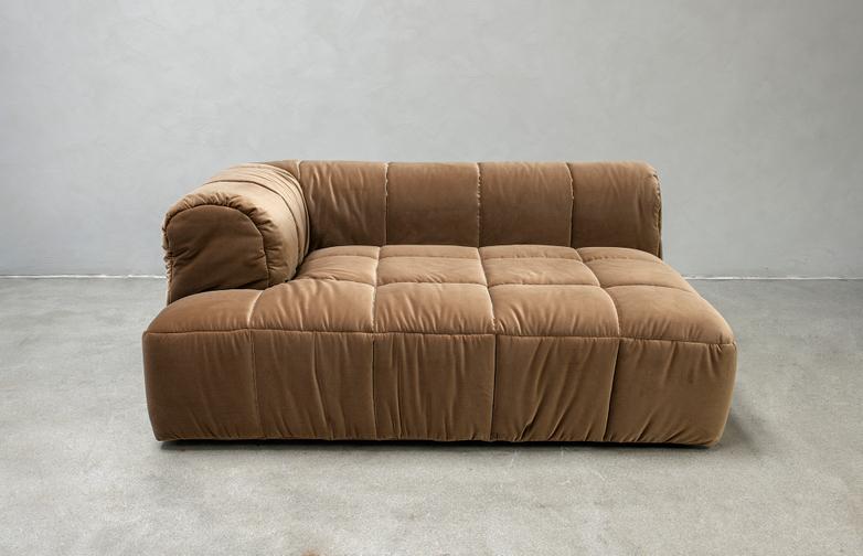 Strips Sofa
