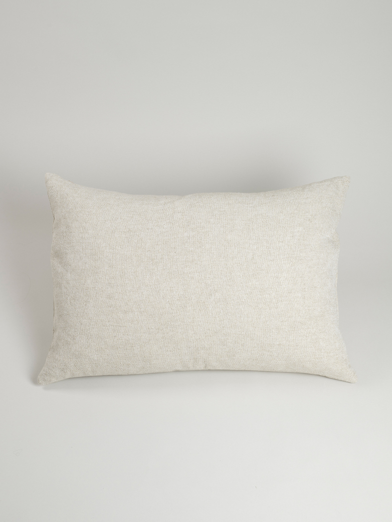 Astrid Cushion 50x70 - Beige