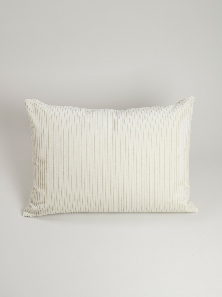 Uno Cushion 50x70 - Beige