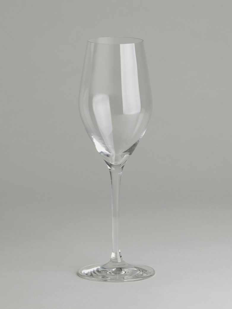 Authentis Champagne Glass – Set of 4