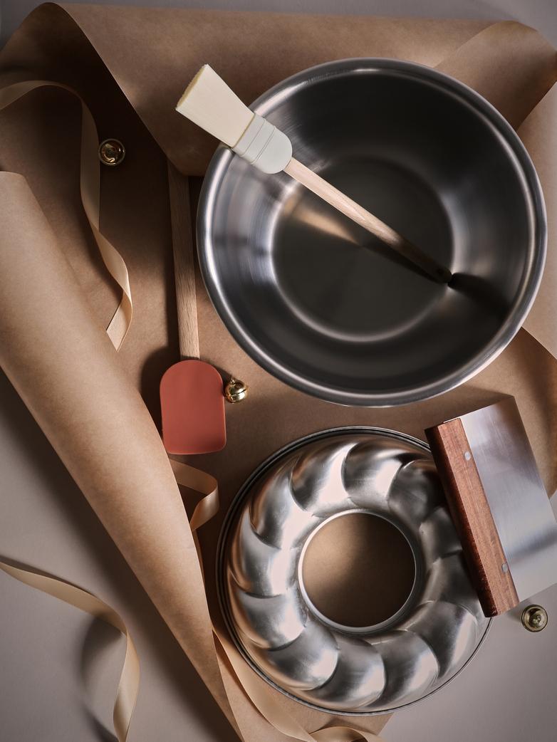 The Baker - Gift Set