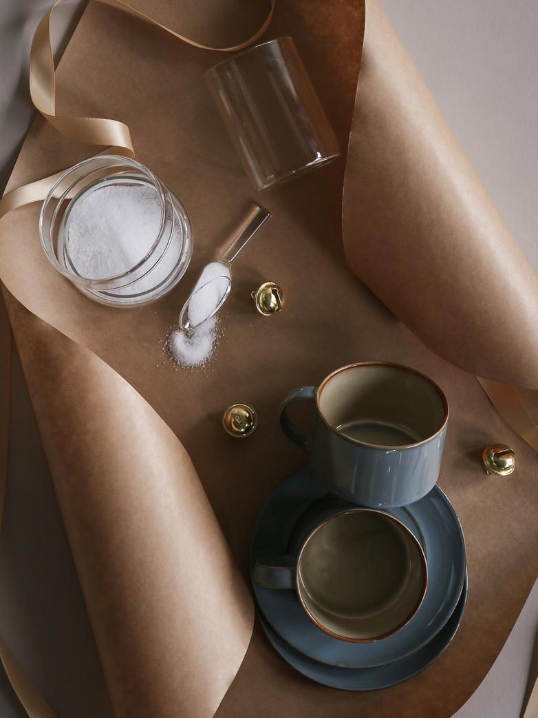 Coffee Break - Gift Set