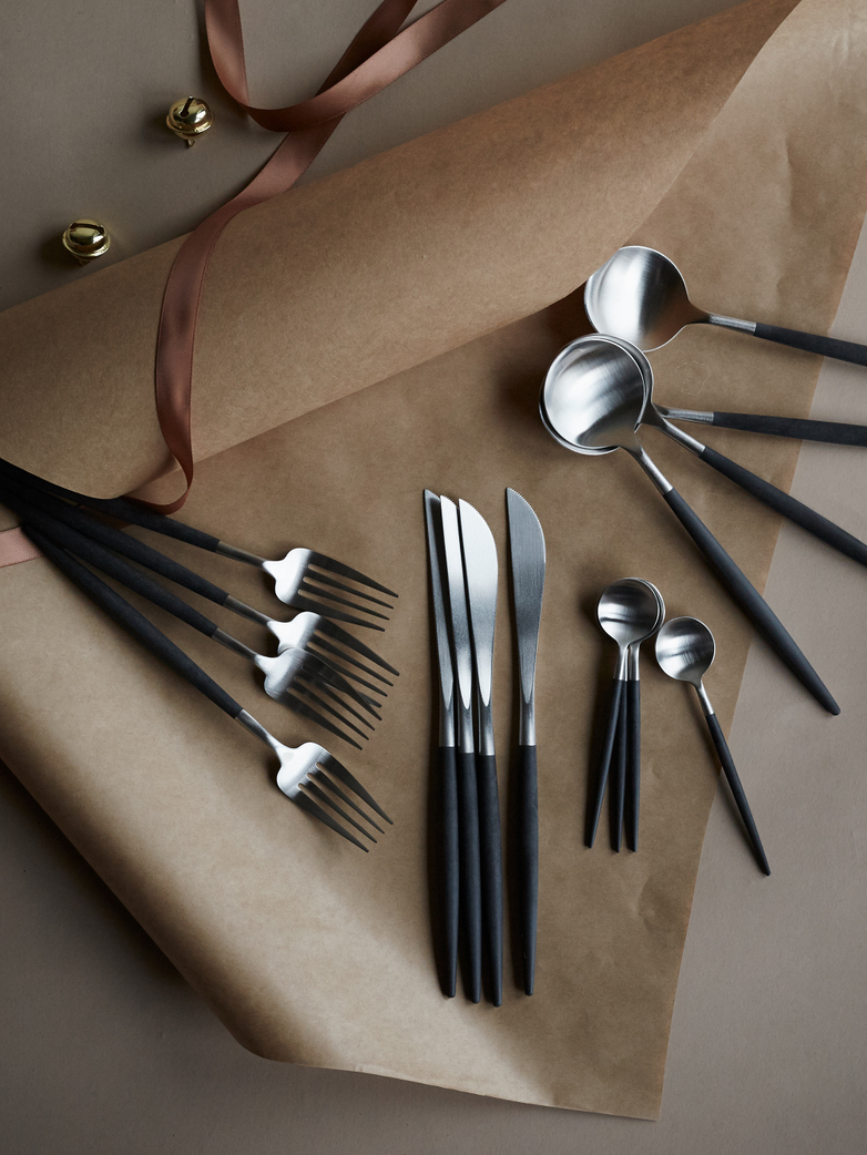 Goa Cutlery 16 pcs - Gift Set