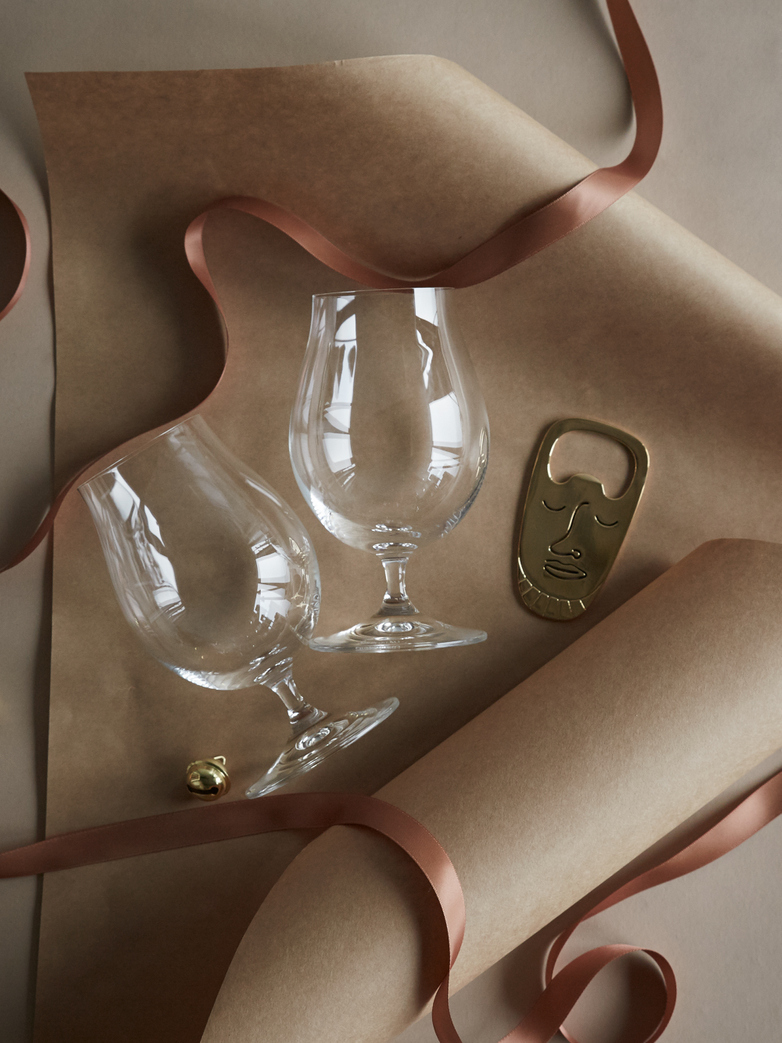 Lambic - Gift Set