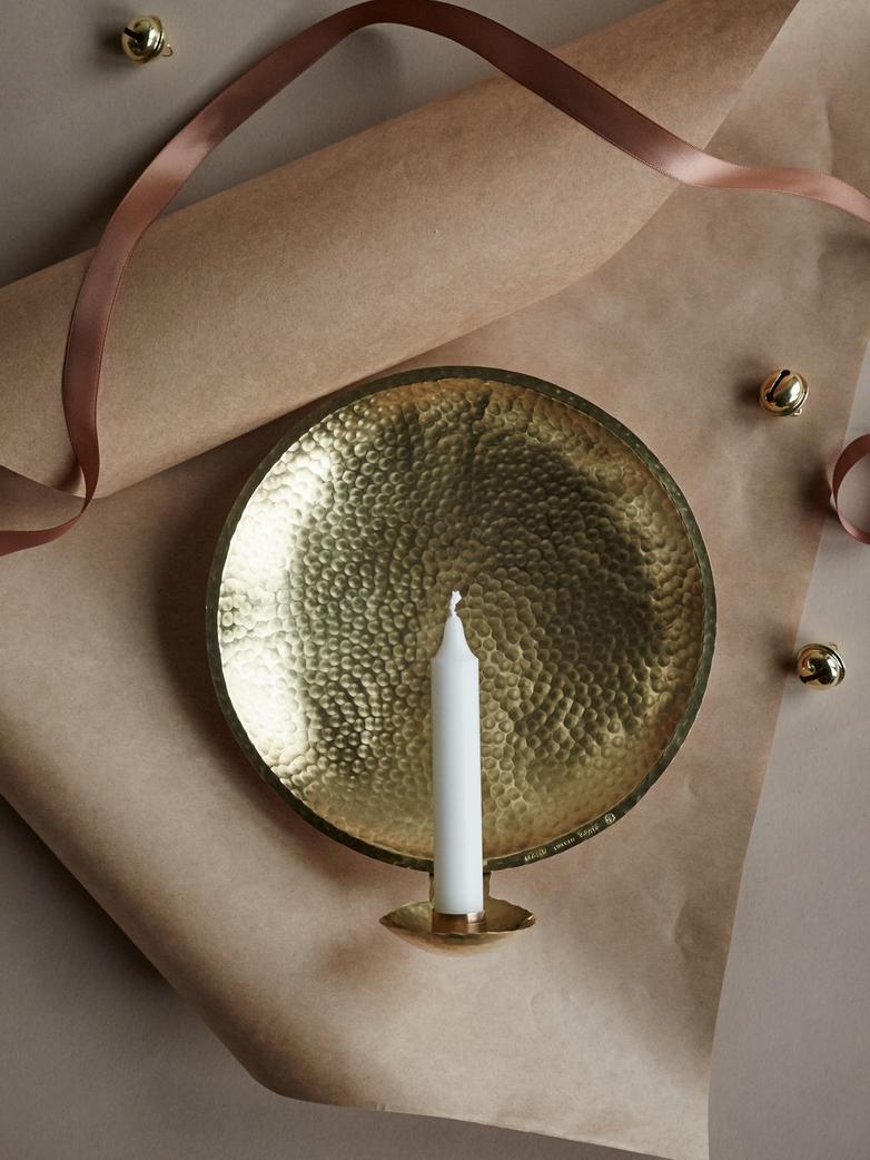 Malin Appelgren - Gift