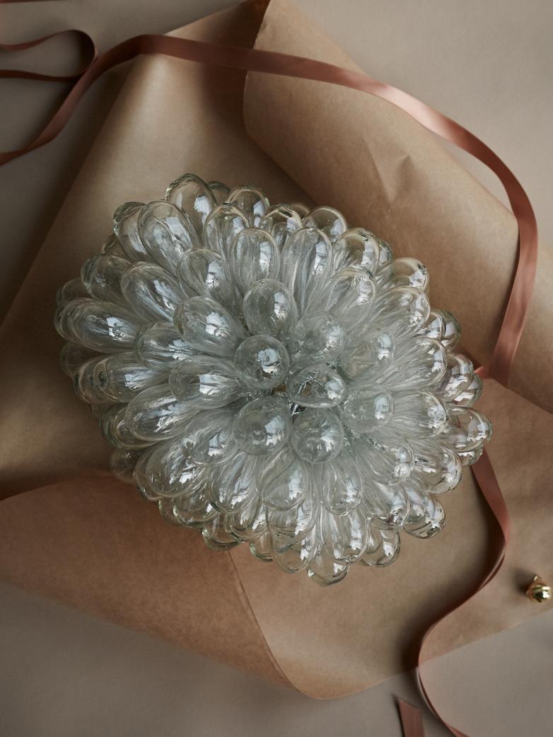 Cluster Lamp - Gift