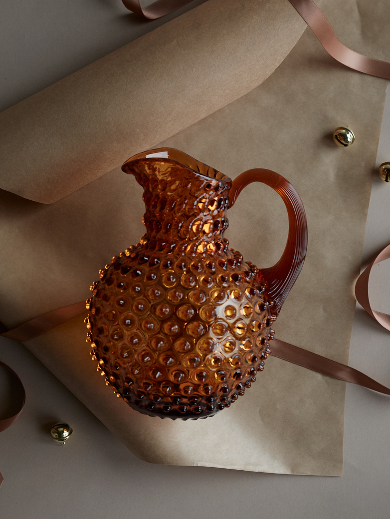 Linné Carafe - Gift