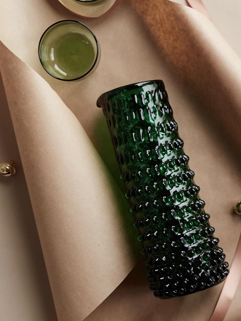 Happy Green- Gift Set