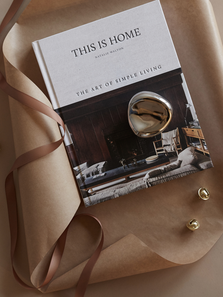 This is Home - Gift Set