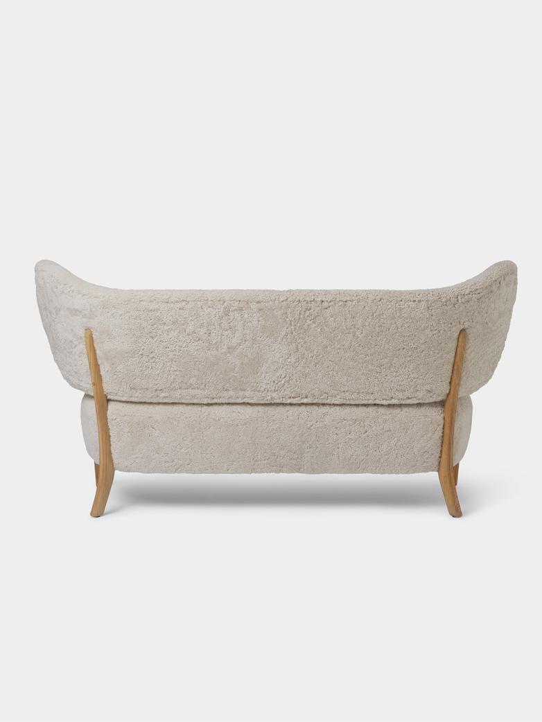 TMBO Sofa - Sheepskin