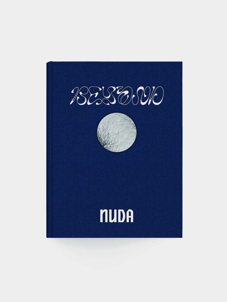 Nuda – Beyond
