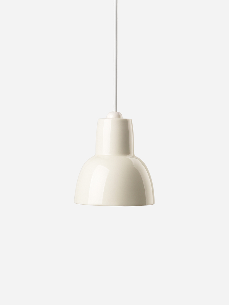 16PLUS - Pendant Lamp