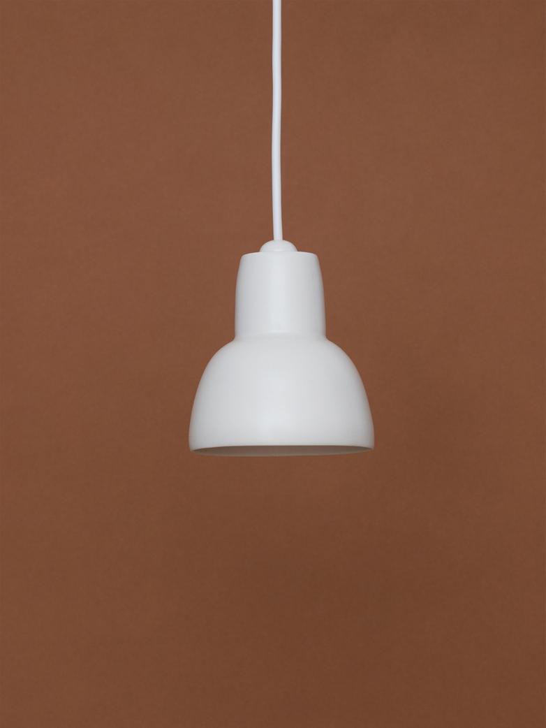 16PLUS - Pendant Lamp