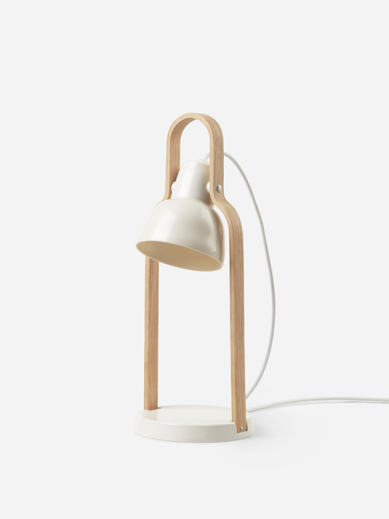 16PLUS - Table Lamp