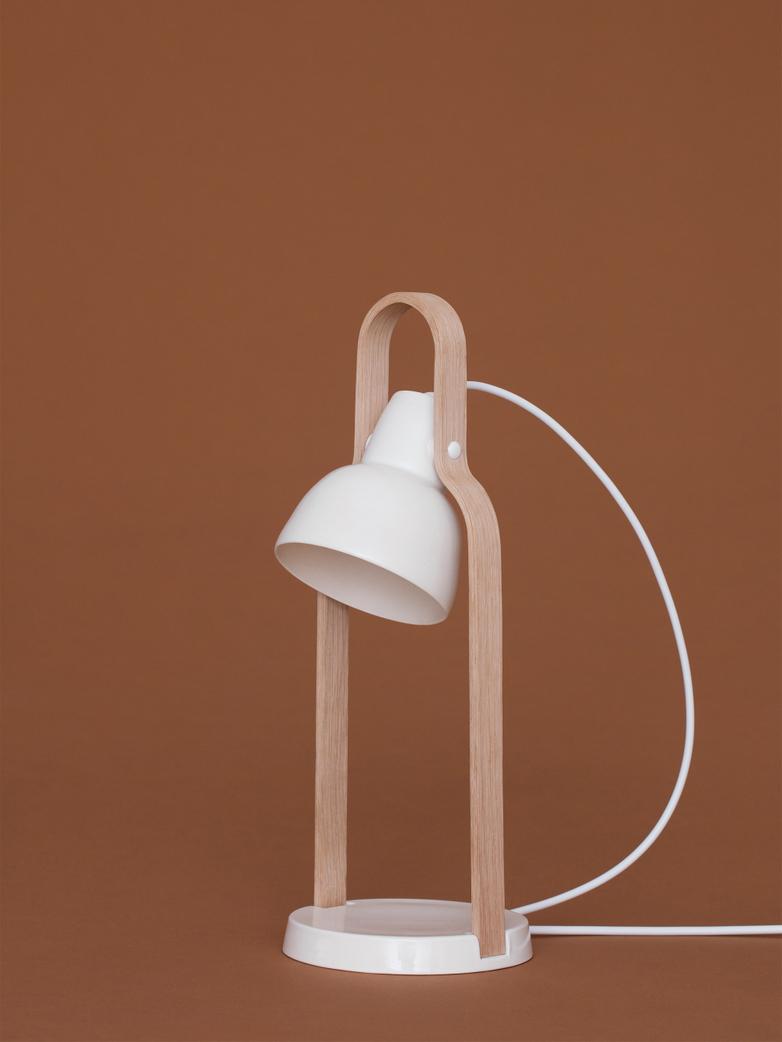 16PLUS - Table Lamp