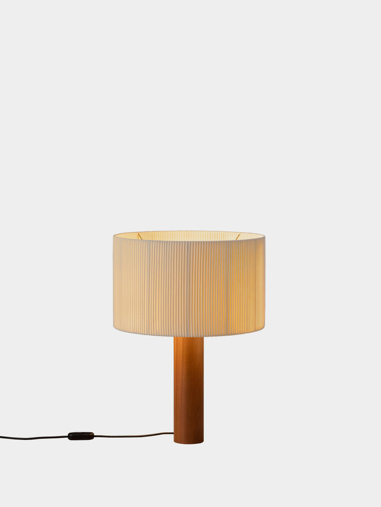 Moragas - Table Lamp