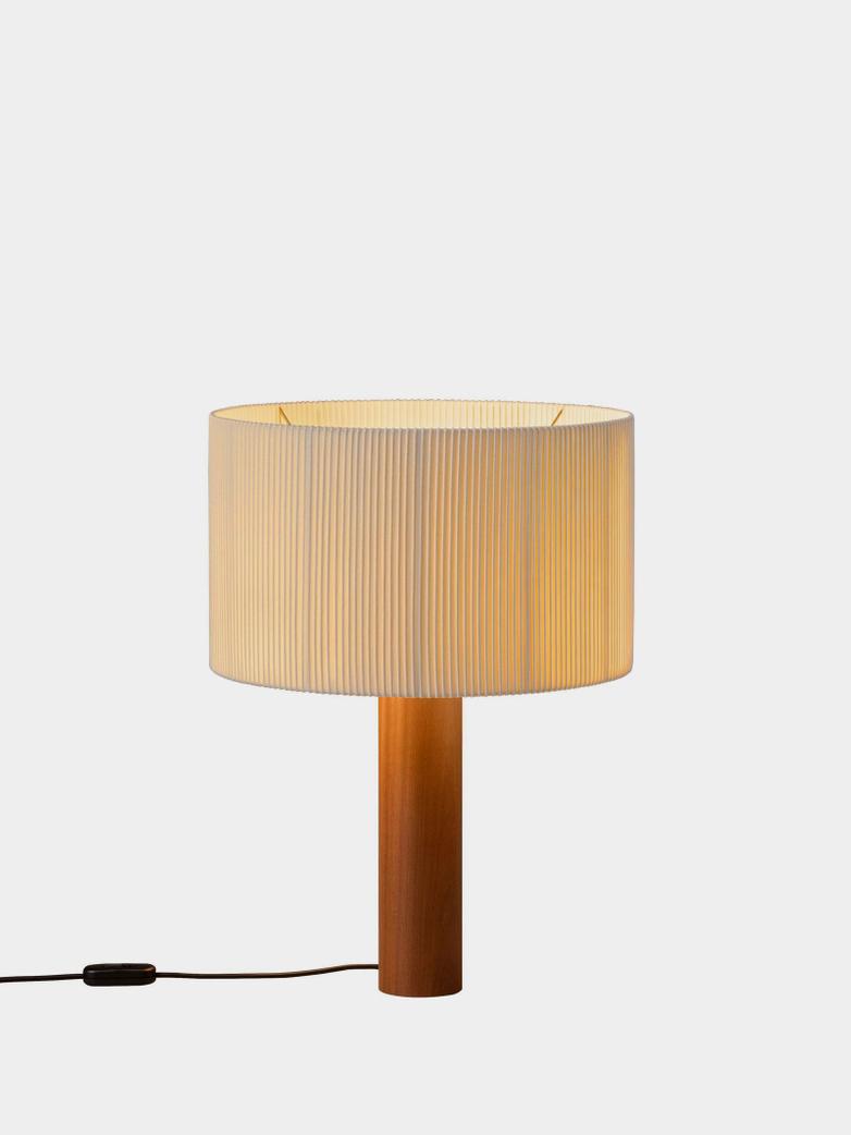 Moragas - Table Lamp