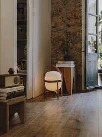 Cesta - Table Lamp