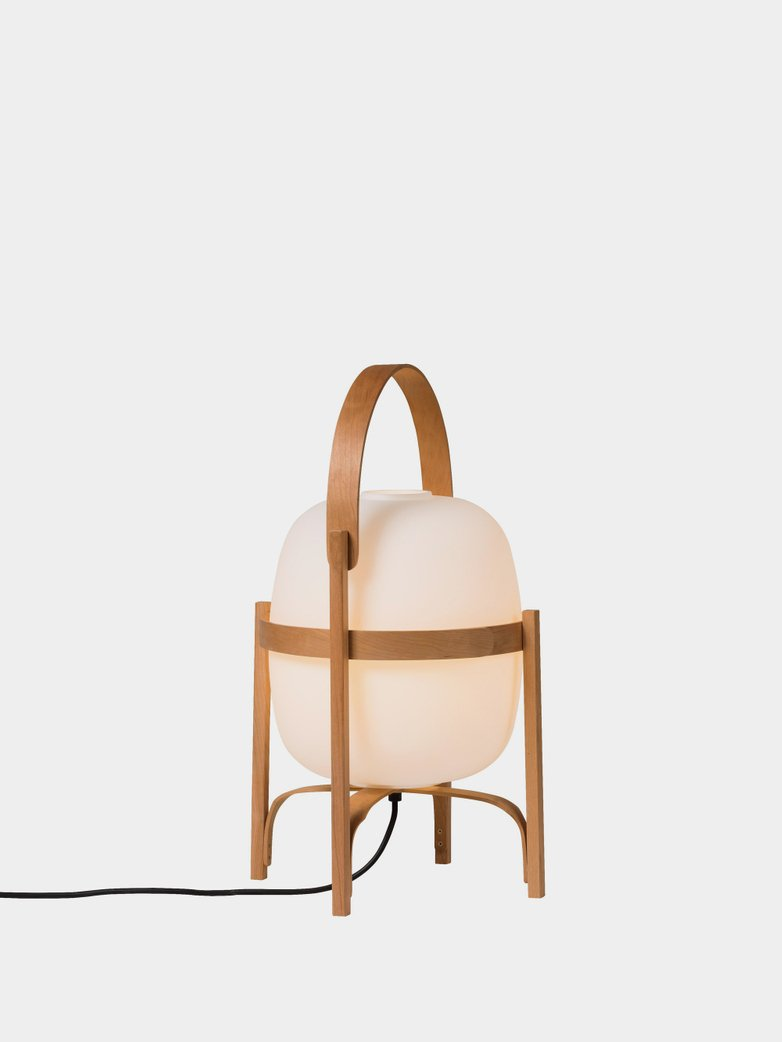 Cesta - Table Lamp