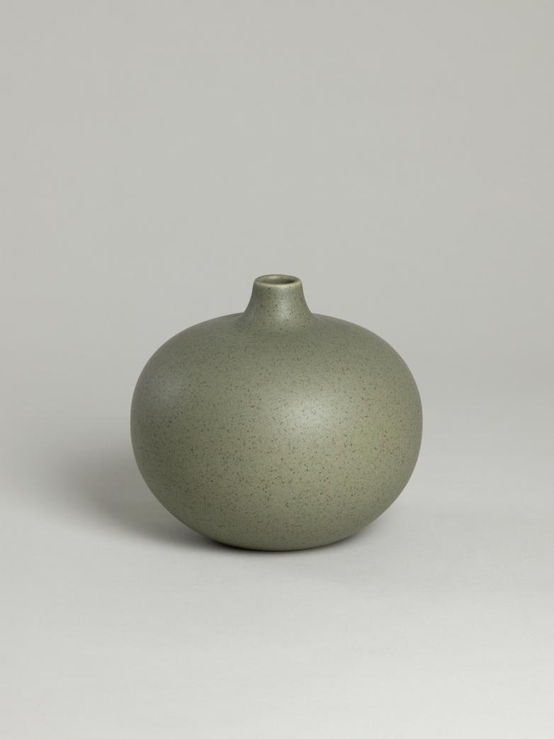 Bari Vase - Green - XL