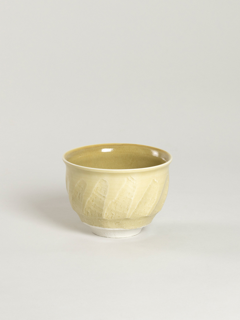 Dashi Bowl - Ø 13 cm - Sable