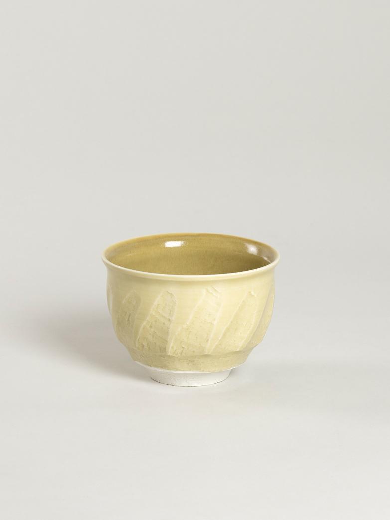 Dashi Bowl - Ø 13 cm - Sable
