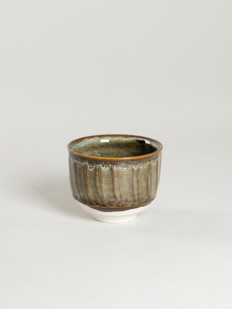 Dashi Bowl - Ø 13 cm - Ecume