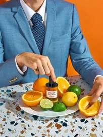 Italian Citrus 50 ml