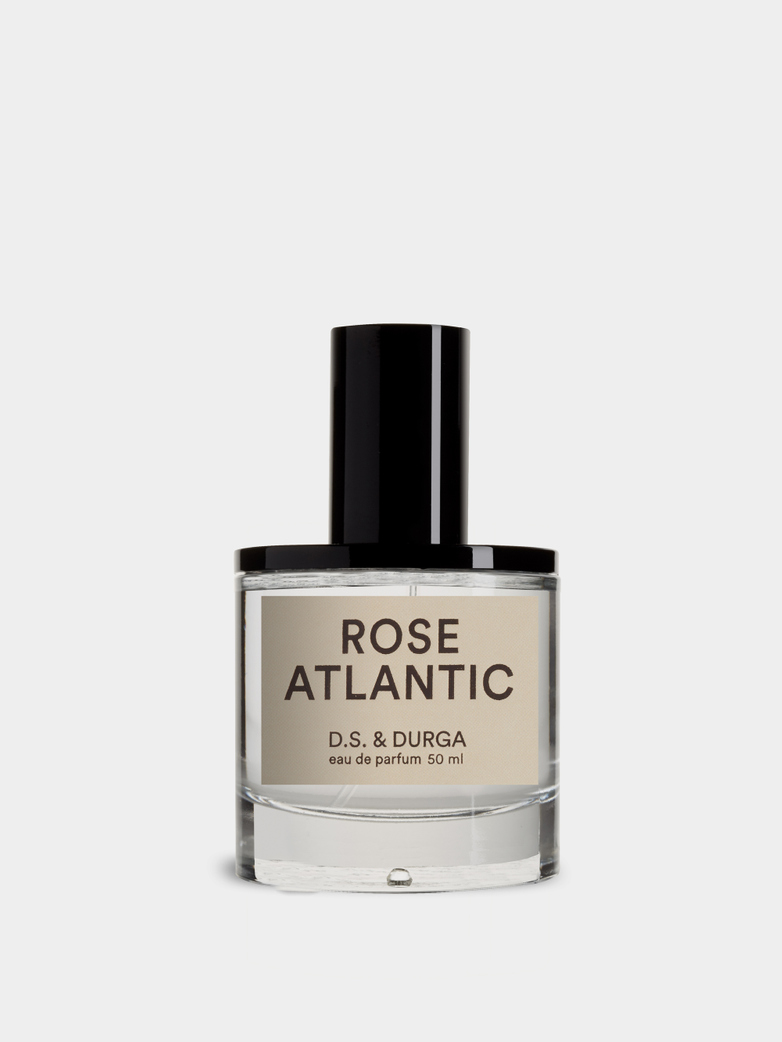 Rose Atlantic 50 ml