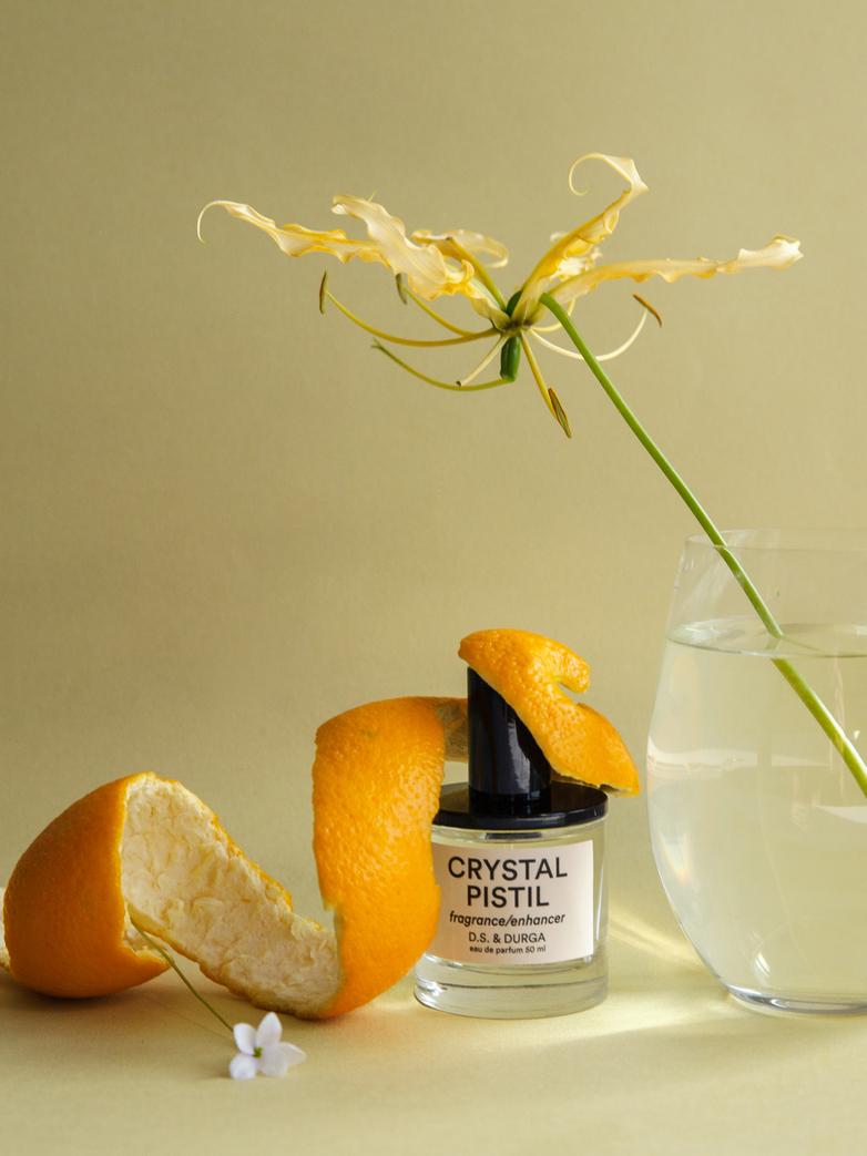 Crystal Pistil 50 ml