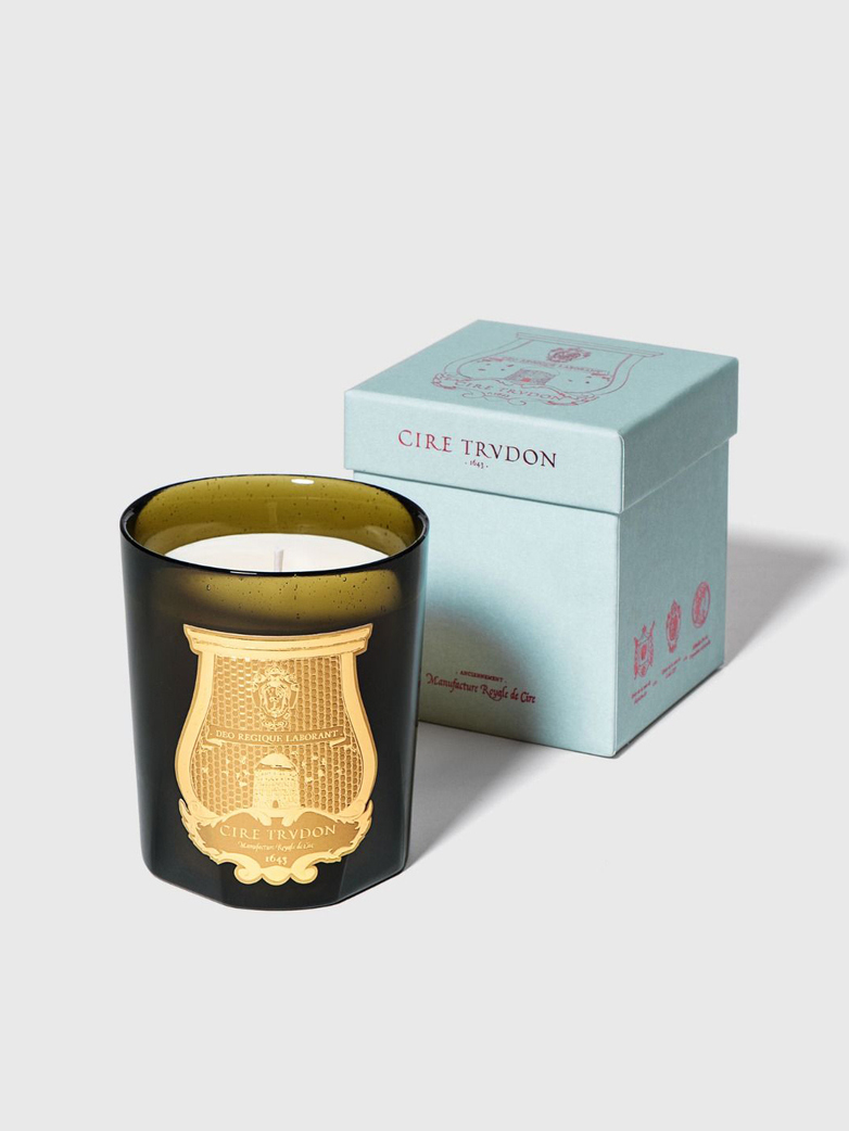 Cire Trudon - Classic Scented Candles Collection