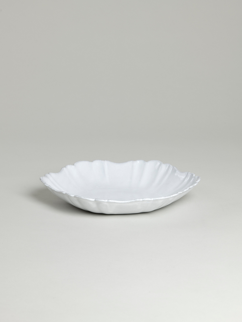 Victor Soup Plate - Large