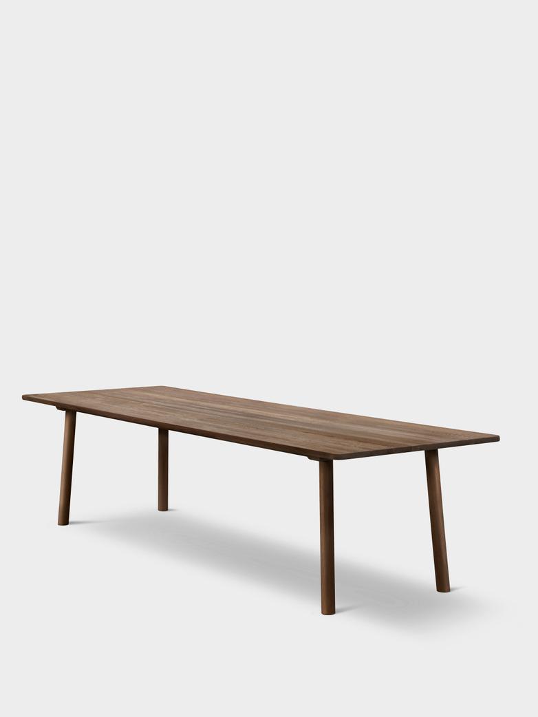 Taro 6111 Table - 280 cm
