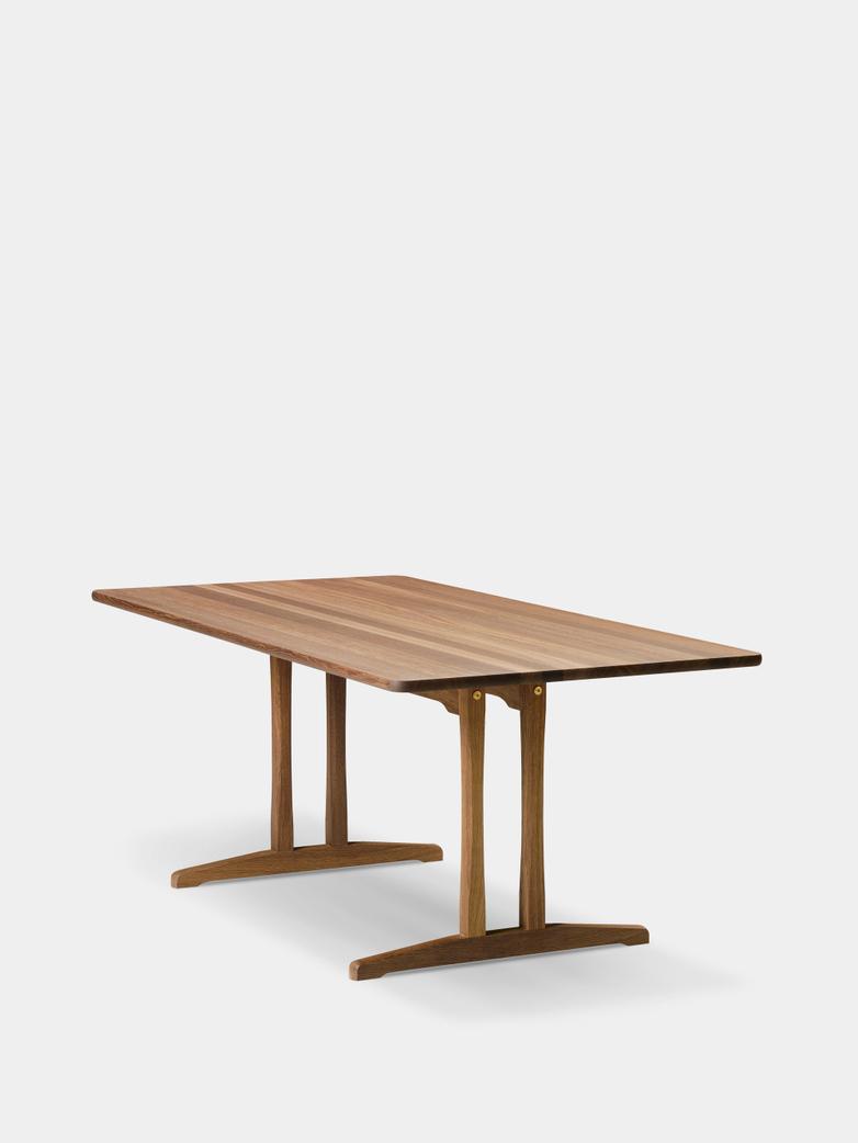 Mogensen C18 Table - 180 cm